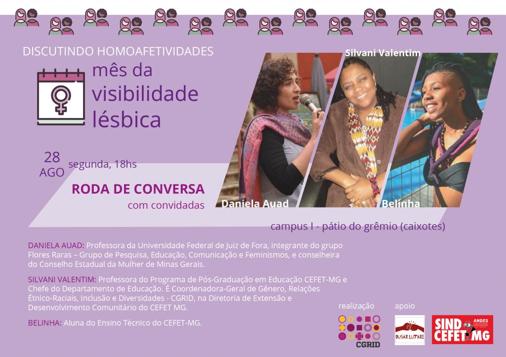 folheto-divulgacao-visibilidade-lesbica-01