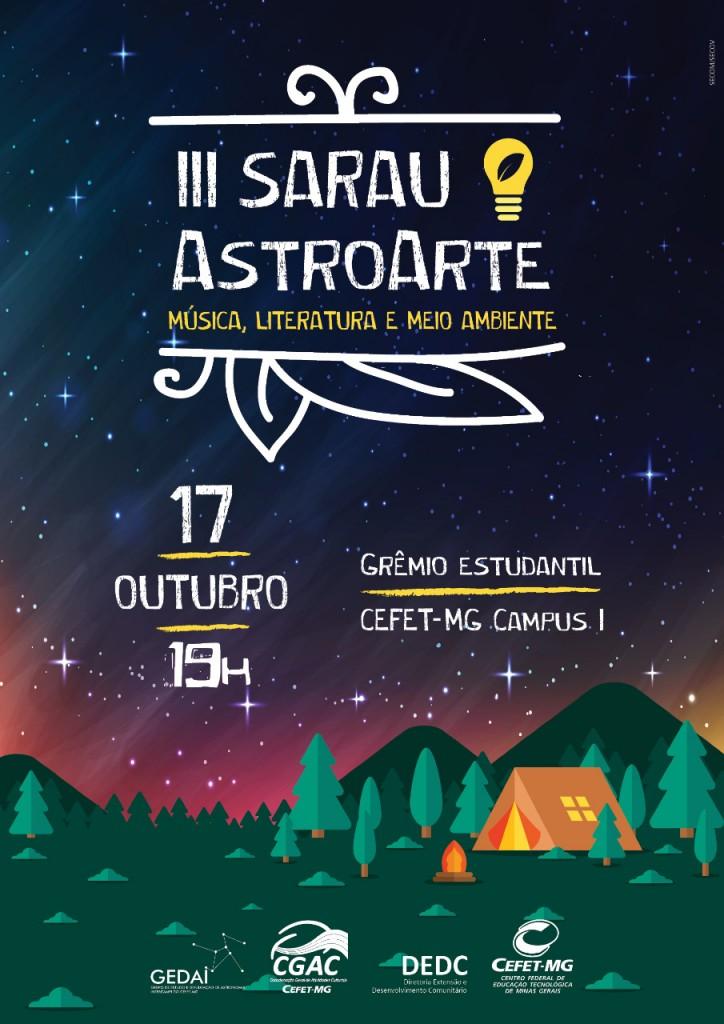 sarau-astroarte