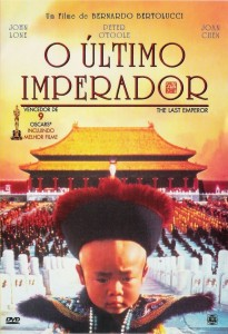 o-ultimo-imperador