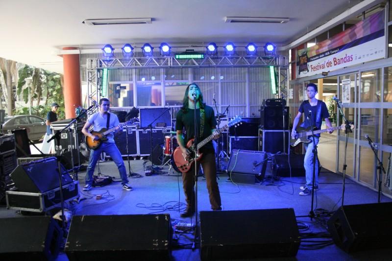 bh-festival-de-bandas-16_8257661623_o