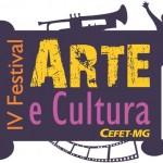 iv_festival_arte_cultura_8227315864_o