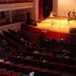 varginha-show-de-bandas-14_8257605633_o
