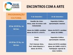 ENCONTROS-COM-A-ARTE-1 (1)